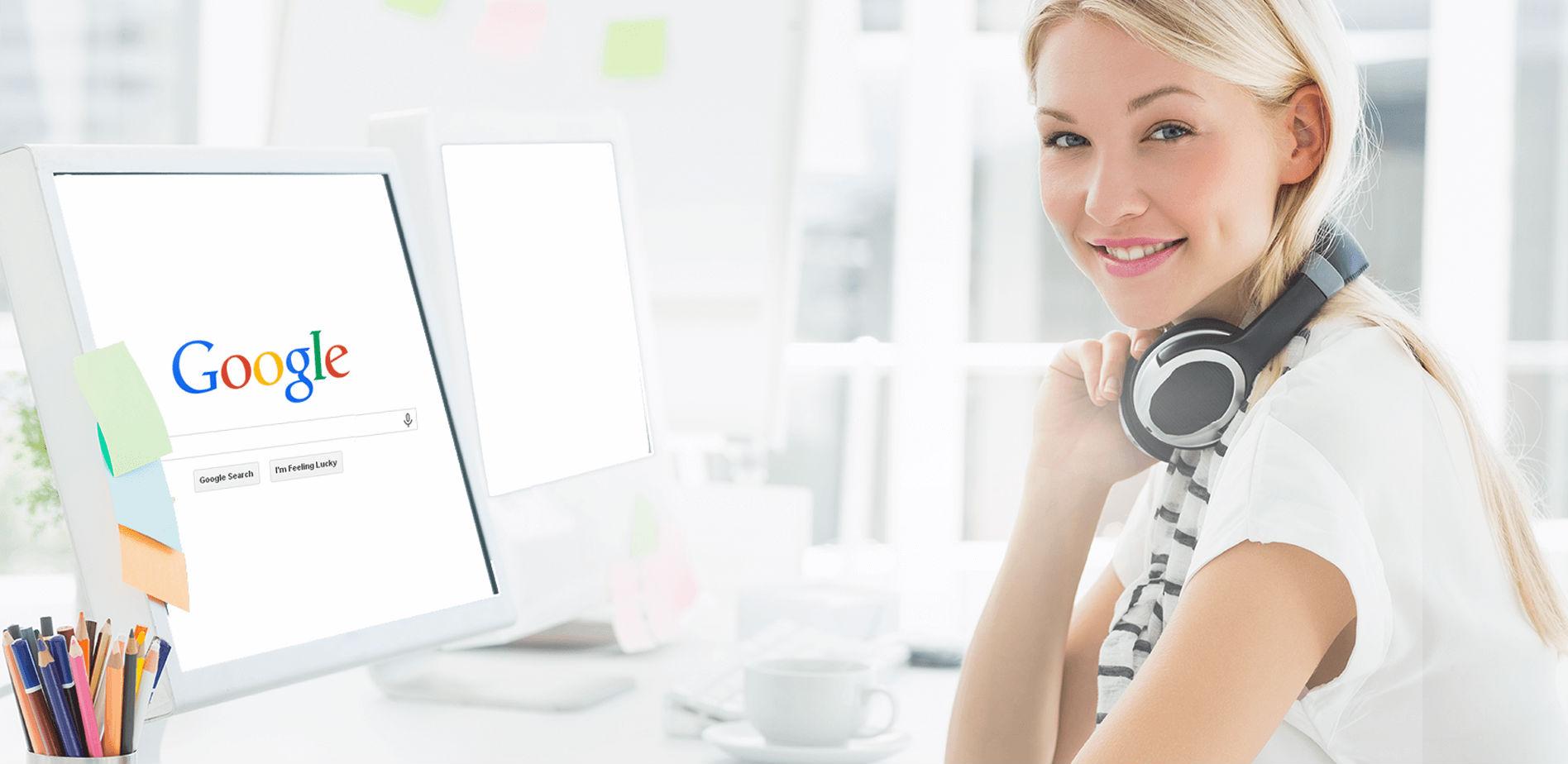 Seo Оптимизация-Onljan Reklama - Cherry Advertising-Реклама Онлайн-Онлайн Реклама