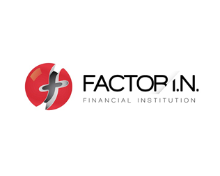 FactorIn - Парични преводи и валута