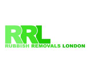 Извозване на отпадъци - Лондон