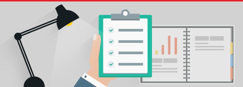 Seo Оптимизация-Отчет за онлайн магазин. Месечен отчет за рекламната кампания: Посещения; Продажби; Печалба;