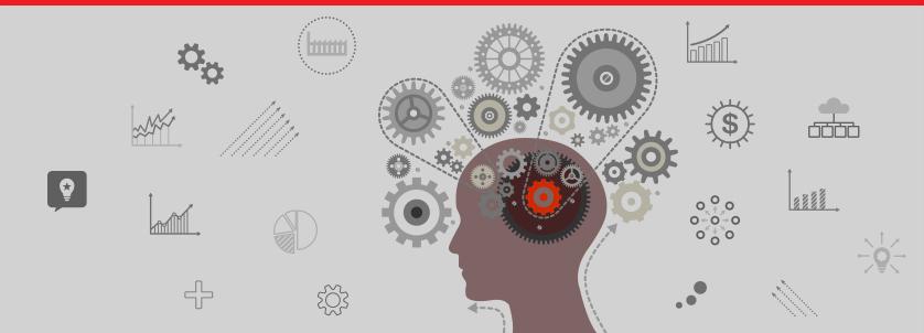 Seo Оптимизация-Планиране, Стратегия, Продажби