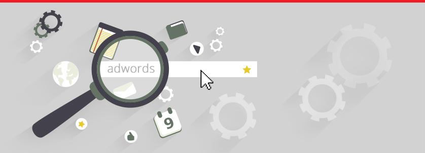 GoogleAds-ОнлайнРеклама-Google adwords реклама. AdWords или PayPerClick от Cherry Advertising