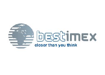 Bestimex