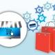 Seo Оптимизация-Онлайн магазин. Бизнеса онлайн Намалява операционните разходи