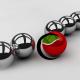 Редизайн на Онлайн Магазин, Online Advertising Google, Seo Оптимизация-Онлайн Реклама-Online shop. Изработка, поддръжка и стратегия за печеливша онлайн репутация на онлайн магазин