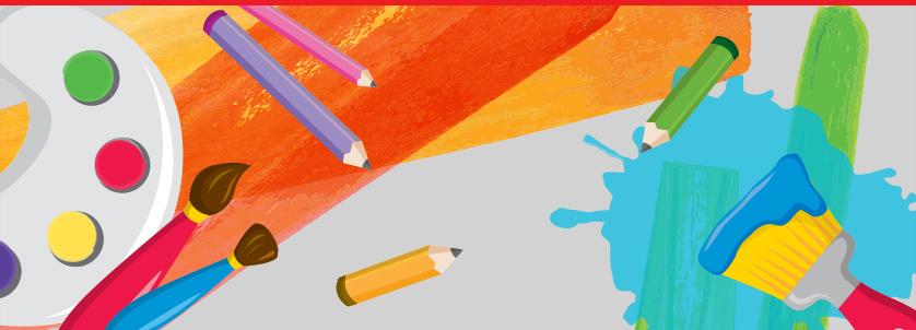 Graphic Design. Графичен дизайн. Каталози, брошури и печатни издания