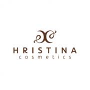 Онлайн Магазин за козметика - PL, CZ, SK, DE, AT