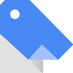 Реклама на Онлайн Магазин, Google-shopping-certified-CherryAdv