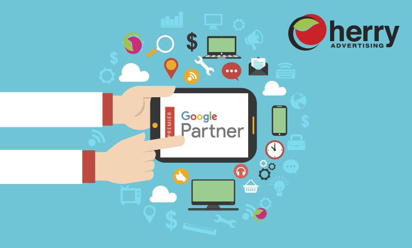 Над 360 печеливши AdWords кампании: Shopping, Display, YouTube, Search, Mobile Ads и други.