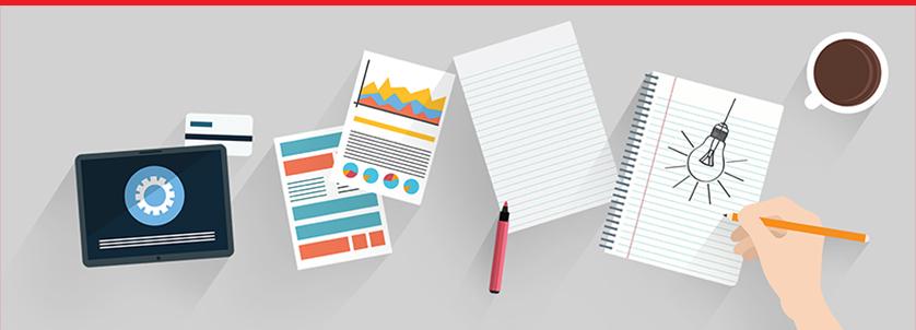 Online Advertising Google - Facebook content. Реклама в youtube. Екипа на Cherry Adv e от сертифицирани специалисти в онлайн репутацията: Google, Facebook, Twitter, Instagram, и други.