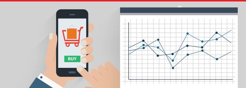 GoogleAds-ОнлайнРеклама-Стратегия за продажби на онлайн магазин