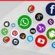 Facebook Реклама, Facebook, Instagram, Linkedin, Twitter - поддръжка и реклама