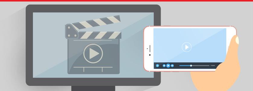 Изработка на видео за реклама. Изработка на професионален SB и Видео
