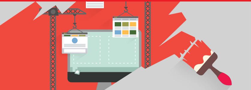Уеб дизайн, Мобилни версии, Аpps, Онлайн Магазини, Печеливша стратегия.
