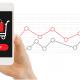 ОнлайнРеклама-Ретаргетинг-GoogleAds-Ecommerce agency. Печеливш онлайн магазин. Стратегия за печеливша онлайн репутация на онлайн магазин