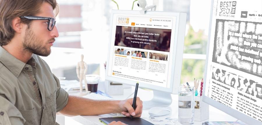 σχέδια και πλατφόρμες ιστότοπων. razrabotvane-na-ueb-sajt-CherryDesign