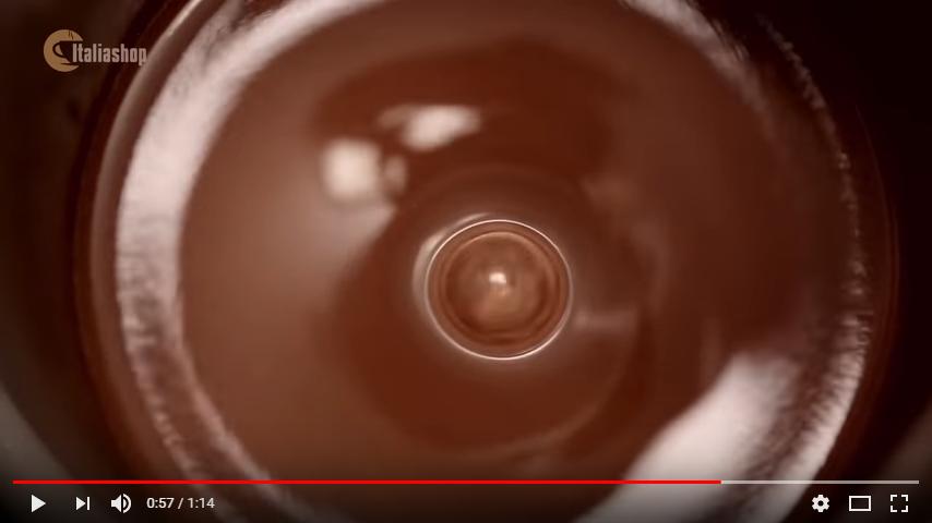 Reklama Online-Video-Онлайн Реклама-CherryAdv