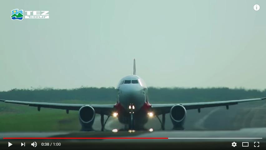 Reklama Online-Video-CherryAdv
