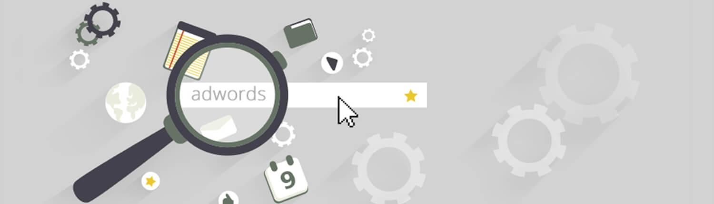 Реклама Онлайн-GoogleAds-ОнлайнРеклама