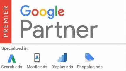 Онлайн Реклама-Onljan Reklama - Cherry Advertising