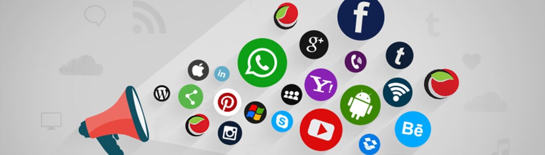 Facebook Διαφήμιση, Instagram content
