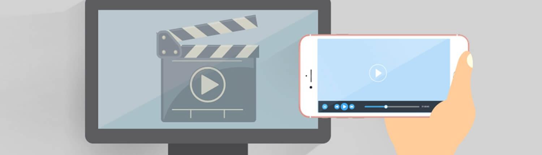 Video Ads. Video advertising, Video-izrabotka-disajn-SB-Cherry-Advertising