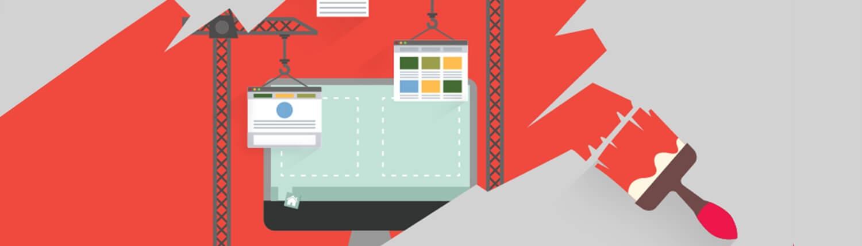Ueb dizajn, design-web-Cherry-Advertising