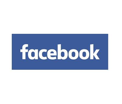 Facebook-CherryAdv
