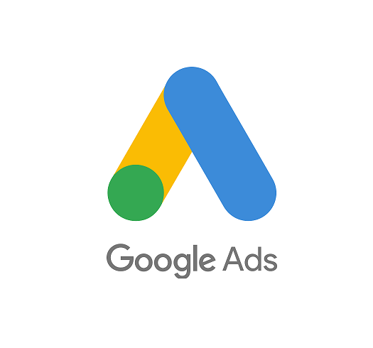 GoogleAds-CherryAdv-GoogleAds-ОнлайнРеклама