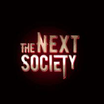 Лого изработено от Cherry Design