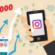 Онлайн Реклама-Дигитална-Агенция-CherryAdv, Instagram пoддръжка - Cherry Adv.