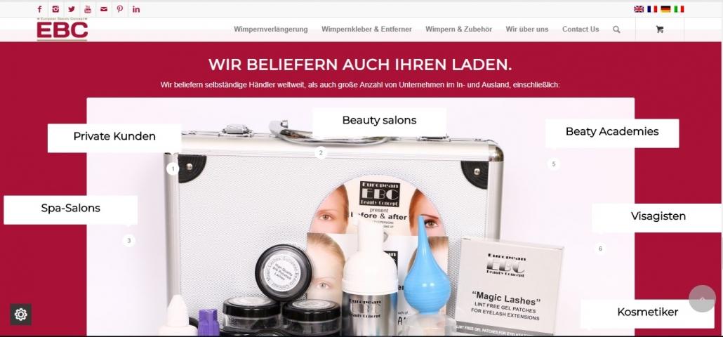 Реклама-Онлайн-CherryAdv-Ecommerce2