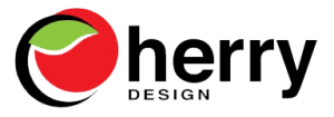 CherryDesign-WordPress-OpenCart-Websites-E-commerce