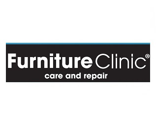 Furnitureclinics-Ecommerce-CherryAdv-OnlineMagazin