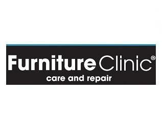 Furnitureclinics-Ecommerce-CherryAdv-OnlineMagazin