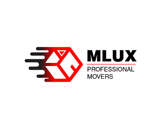 Добра идея за сайт, MLUX-ProfessionalMovers-CherryAdv