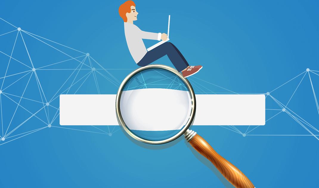 Ключови думи за Google, Изработка на онлайн магазин, GoogleAds-CherryAdv, Eфективността на рекламата