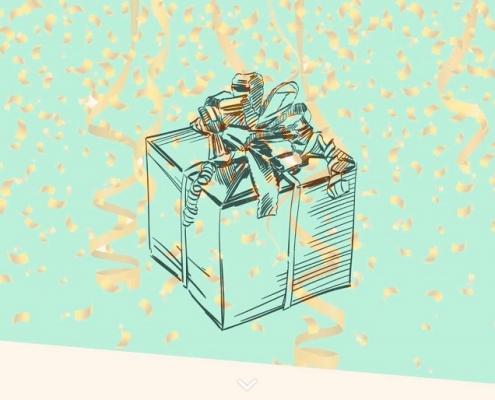 giftwraps.co.uk-CherryAdv1