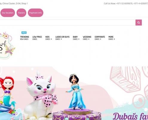 houseofcakesdubai-store-CherryAdv1