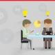 Strategia-Identichnost-Cherry-Advertising