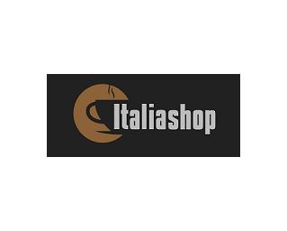 Онлайн магазин за кафе
