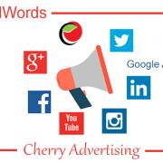 Платена реклама в гугъл. Измеримост, рентабилност и ретаргетиране на Онлайн Магазин