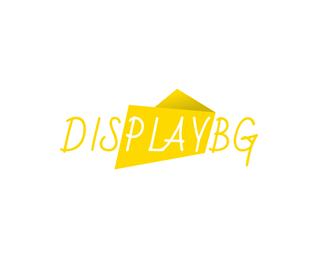 Displaybg-Igrachkiotkarton