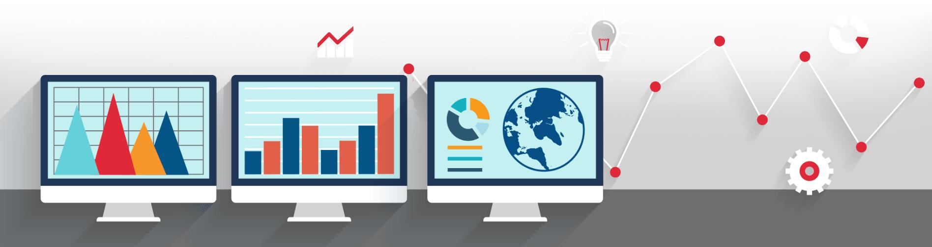 Google Analytics and Cherry Adv