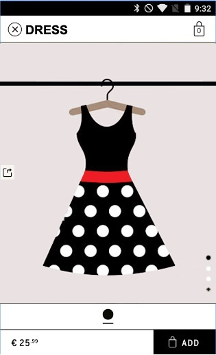 Mobilno-Prilogenie-5-CherryDesign