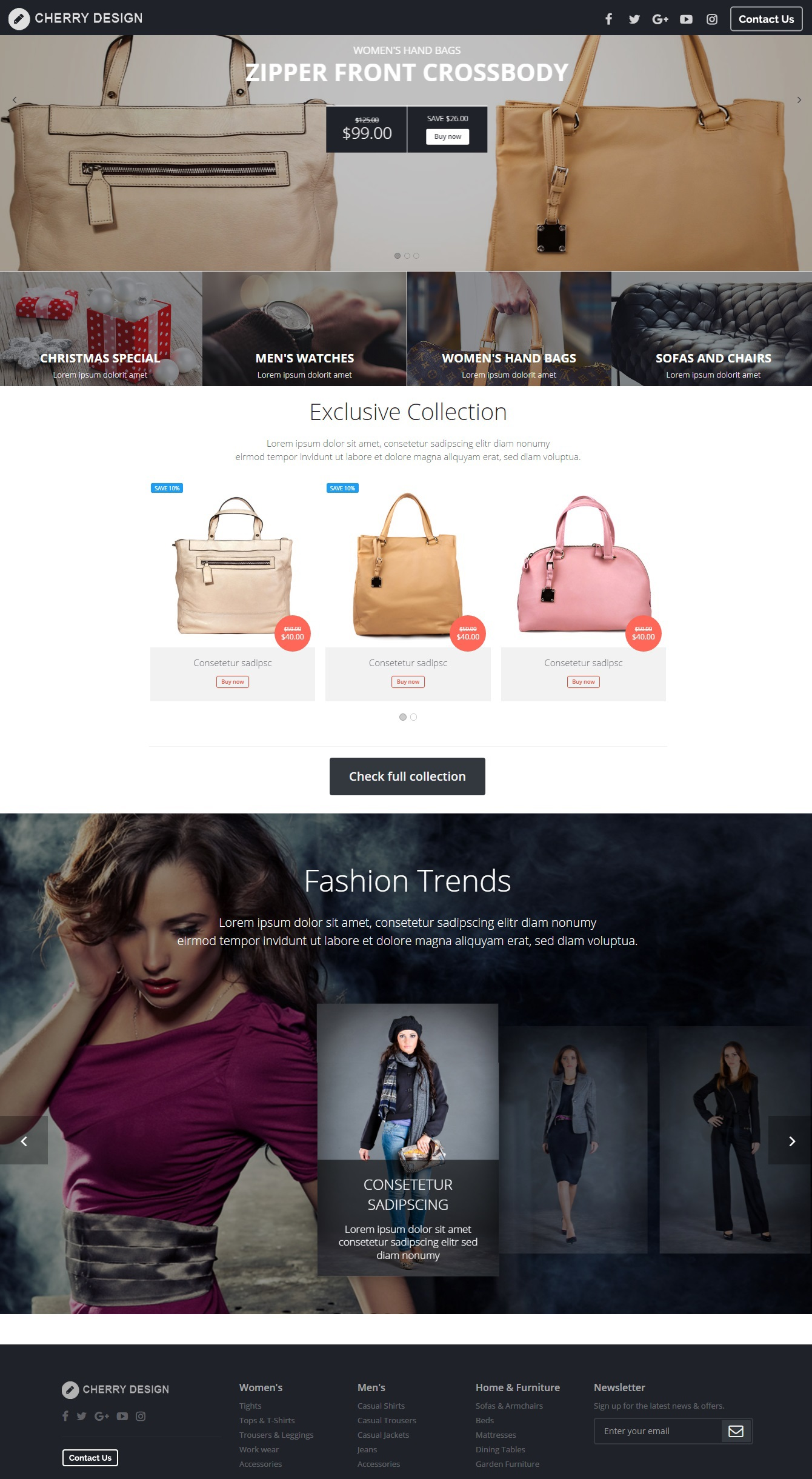 OnlineStore-CherryDesign-CherryAdv