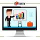 SEO - Оптимизация за ключови думи и подобрения на сайта
