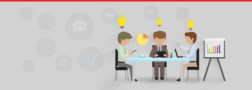 google my business. Защо клиентите да ви разпознават? Бранд бук и стратегия от Cherry Adv.