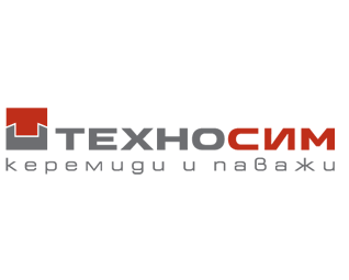 Technosim