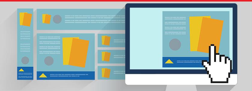 Display Реклама и Ремаркетинг. Банерна реклама и ремаркетинг
